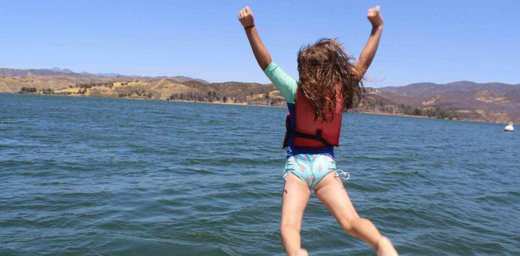 camp highlights archives canyon creek summer camp