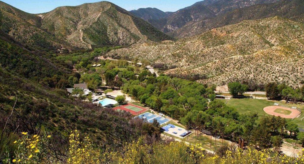 history archives canyon creek summer camp